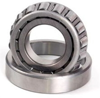 Casale V-Drive Front Case Bearing Tapered Roller