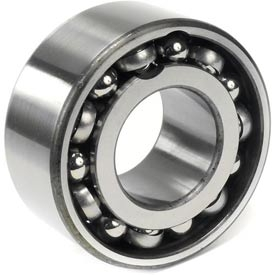 Casale V-Drive Rear Lower Case Double Row Bearing