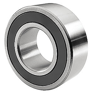 Magnaflow Water Pump Shaft Bearing