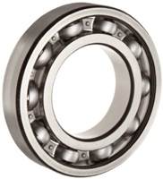 Casale V-Drive Output Shaft Bearing