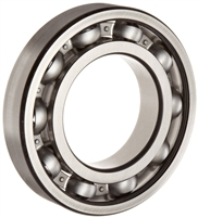 Casale V-Drive Input Shaft Bearing