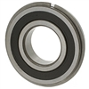 Casale V-Drive Front Upper Case Bearing W/ Snap Ring Groove