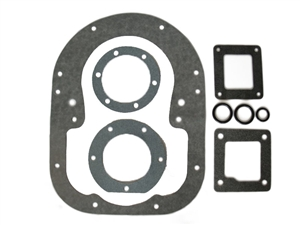 Casale Split Case V-Drive Gasket & O-Ring Set