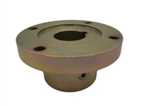 Casale V-Drive Flange Take Off 1350 Series 1-3/8""