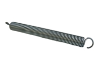"12"" Cavitation Return Spring"