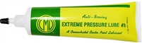 Extreme Pressure Lube #3