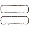 Fel-Pro BBC Cork/Rubber Valve Cover Gasket Set