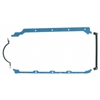 Fel-Pro BBC Multi-Piece Oil Pan Gasket