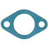 BBC Water Pump cover gasket