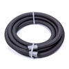 -6 AN Fragola Race Rite PTFE Hose