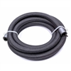 -8 AN Fragola Race Rite PTFE Hose