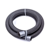 -12 AN Fragola Race Rite PTFE Hose per Ft