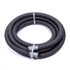 -6 AN Fragola Race Rite PTFE Hose 3 Ft