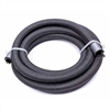 -10 AN Fragola Race Rite PTFE Hose 10 Ft