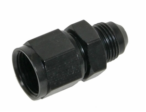 -6 female to -4 Male Swivel Reducer