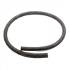 -4 Push-Lock 8000 Series Hose Black per Ft