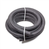 -12 Push-Lock 8000 Series Hose Black 10 Ft