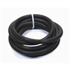 "1/4"" Parker Push-Lok Hose Black per FT"