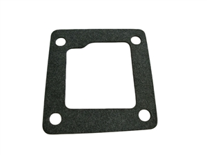 Casale V-Drive Shift Cover Gasket New Style