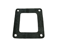 Casale V-Drive Shift Cover Gasket Old Style