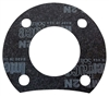 Cam Driven Water Pump Gasket
