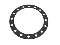 Nozzle Housing Gasket 16 bolt