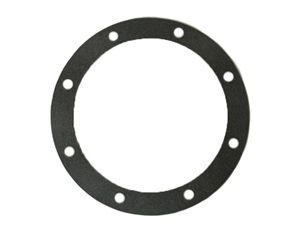 Nozzle Housing Gasket