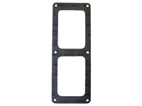Blower Carb Inlet Gasket