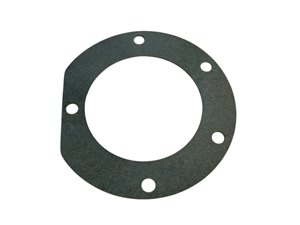 Casale V-Drive 5 Bolt In & Out Housing Gasket