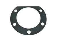 Casale C-500 Lower Bearing Cap Gasket