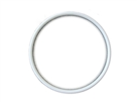 Place Diverter O-Ring-352