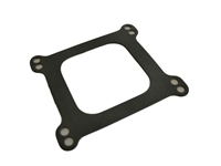 Holley 4 barrel Carburetor base gasket