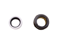 Magnaflow Water Pump Seal Assy.