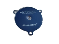 "Magnaflow 1"" Water Pump Cover Plate"