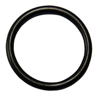 "1-1/8"" O-ring only"