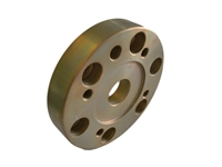 BBC Chevrolet PTO Flex Plate Flywheel to 1310