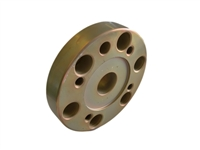 BBC Chevrolet PTO Standard Flywheel to 1310