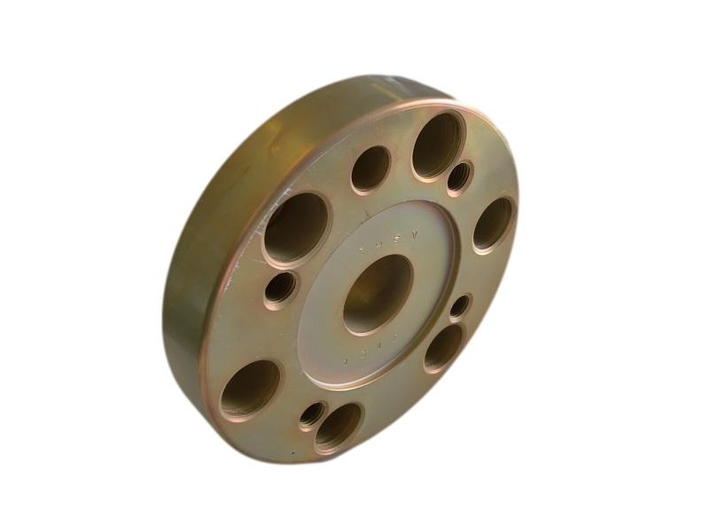 Flywheels and Flexplates