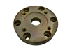 Olds 455 Power Take Off Flex Plate Flywheel to 1310 PTO