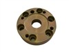 Chevrolet LS1 PTO Flex Plate Flywheel to 1310
