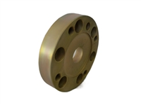 BBC Chevrolet PTO Flex Plate Flywheel to 1350