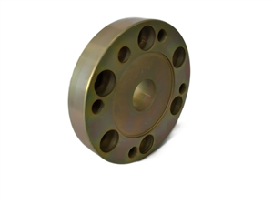 BBC Chevrolet PTO Standard Flywheel to 1350