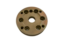 Chevrolet  LS1 PTO Flex Plate Flywheel to 1350