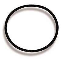 Holley 4150 series air cleaner gasket