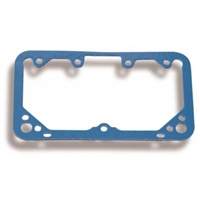 Holley Fuel Bowls Gasket Set