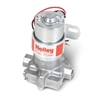 Holley 71 GPH Red® Electric Fuel Pump