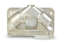 Holley Replacement Primary Fuel Bowl