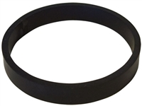 Berkeley Rubber Mount
