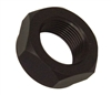 Berkeley Jet Impeller Nut