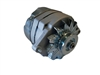 94 Amp Single Wire Marine Alternator